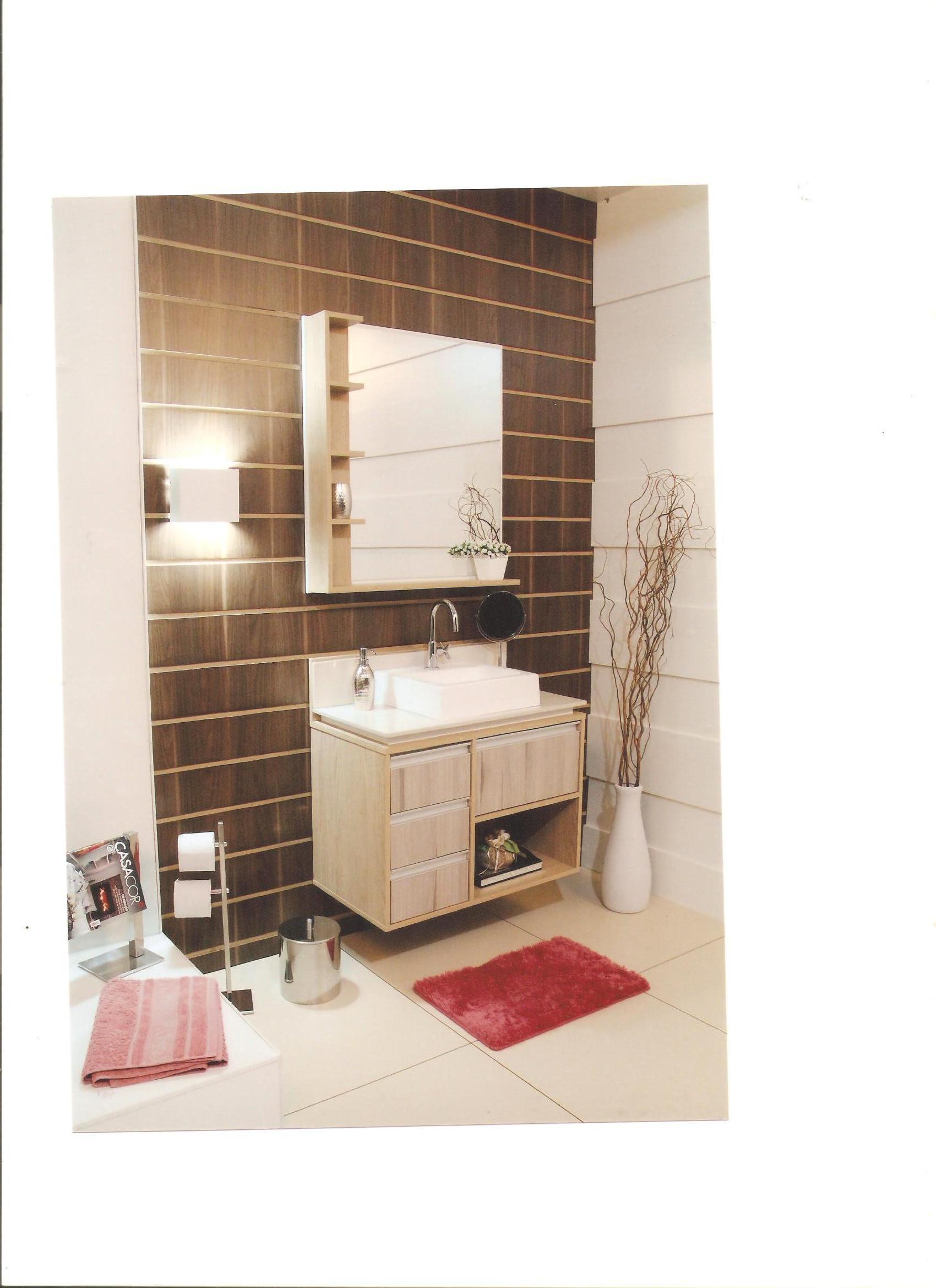 DE BANHEIRO CAMBORIU MÓVEIS ZIERKE Produtos Pehnk Materiais de  #92393A 1700x2338 Balcão Para Banheiro Bosi