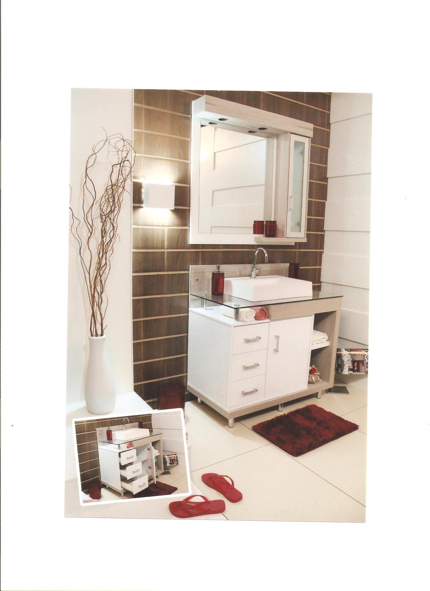 Móveis Para Banheiros Balcões Nichos Etc Projetados Sob Medida  #92393A 1700x2338 Balcao Banheiro Moderno