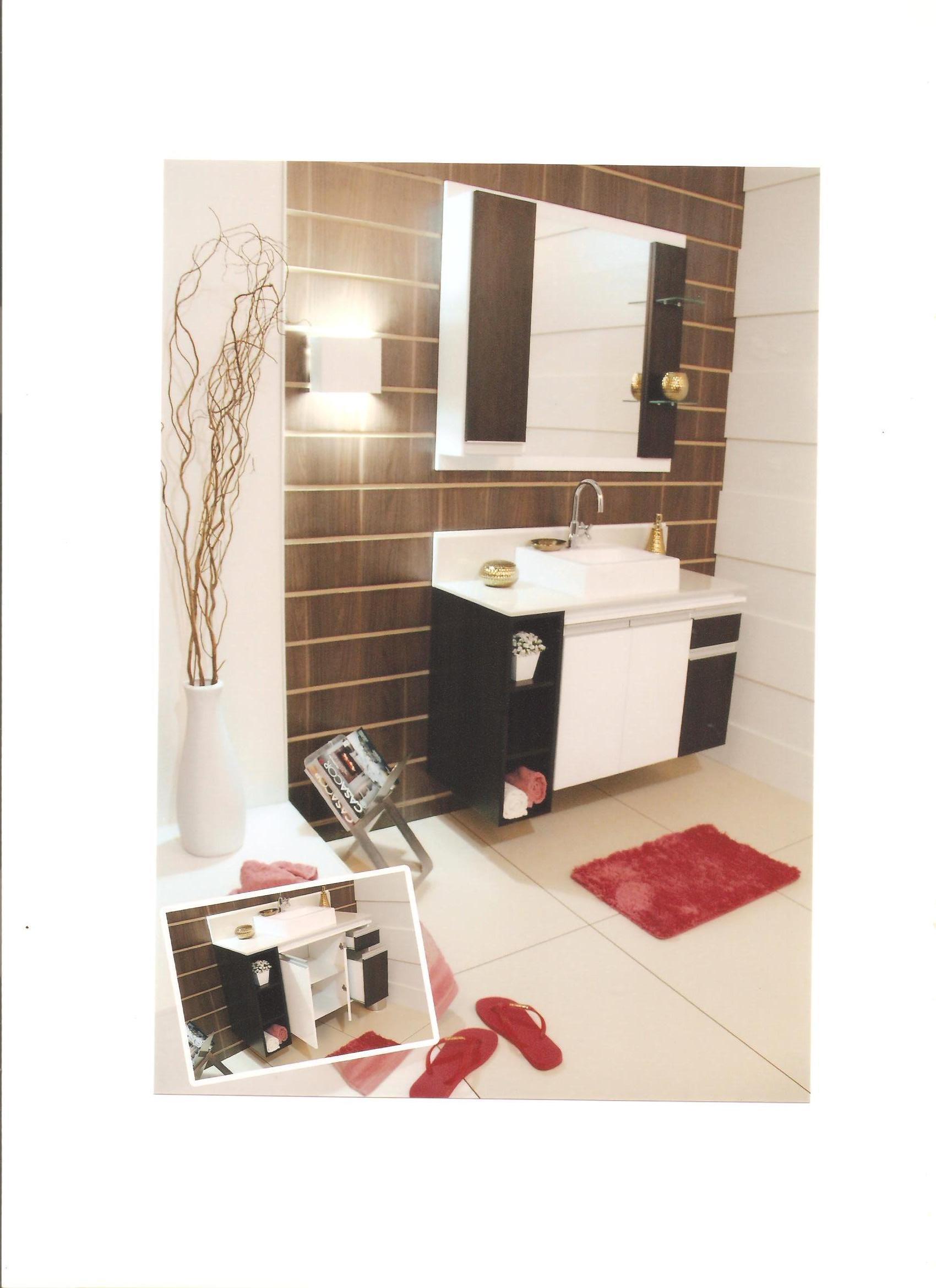 BALCÃO DE BANHEIRO NATAL MÓVEIS ZIERKE Produtos Pehnk Materiais  #943837 1700x2338 Balcão Banheiro Astra
