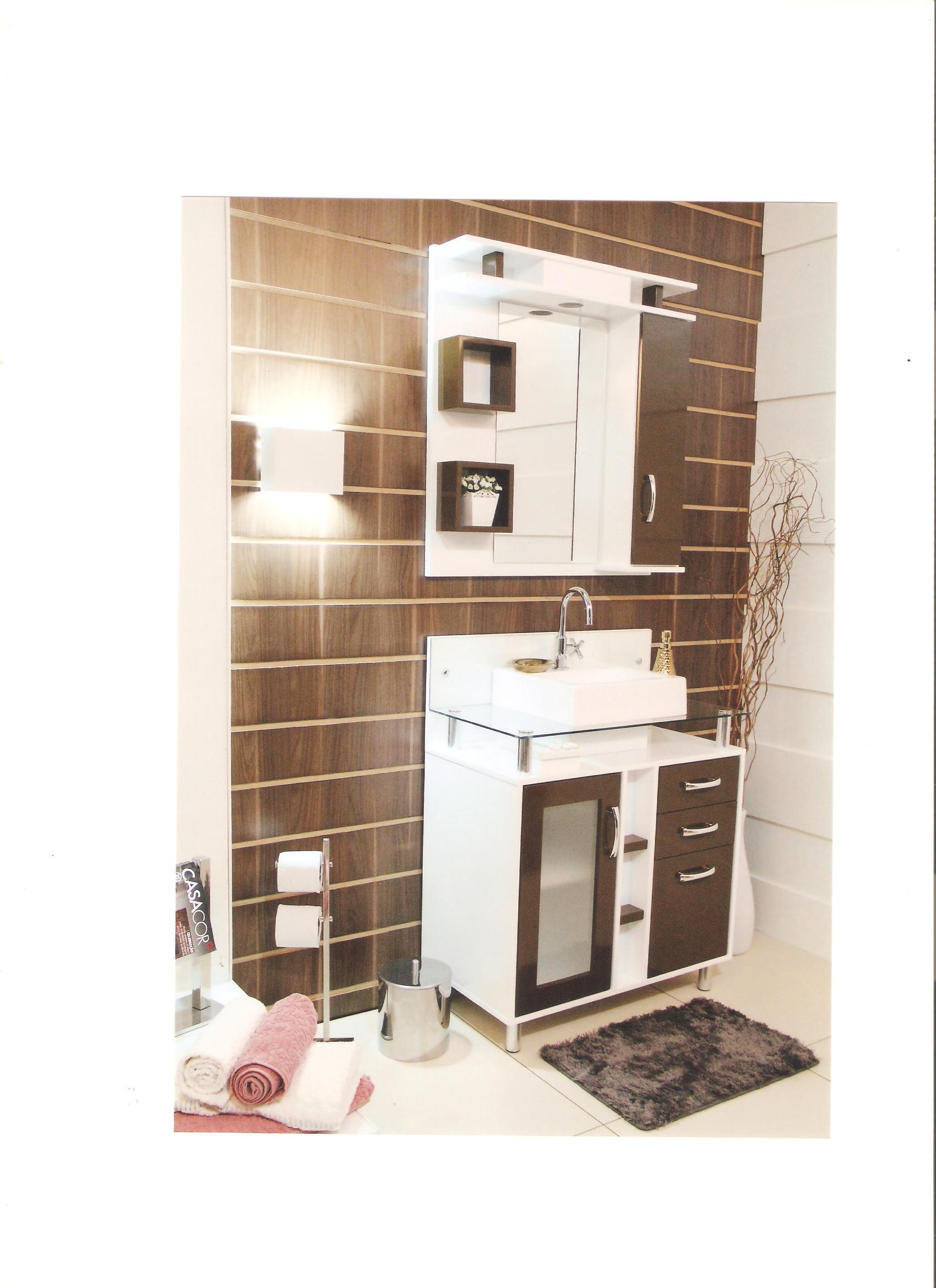 BALCÃO DE BANHEIRO R.M.C MÓVEIS ZIERKE Produtos Pehnk Materiais  #8B6540 1700x2338 Balcao Banheiro Fibra